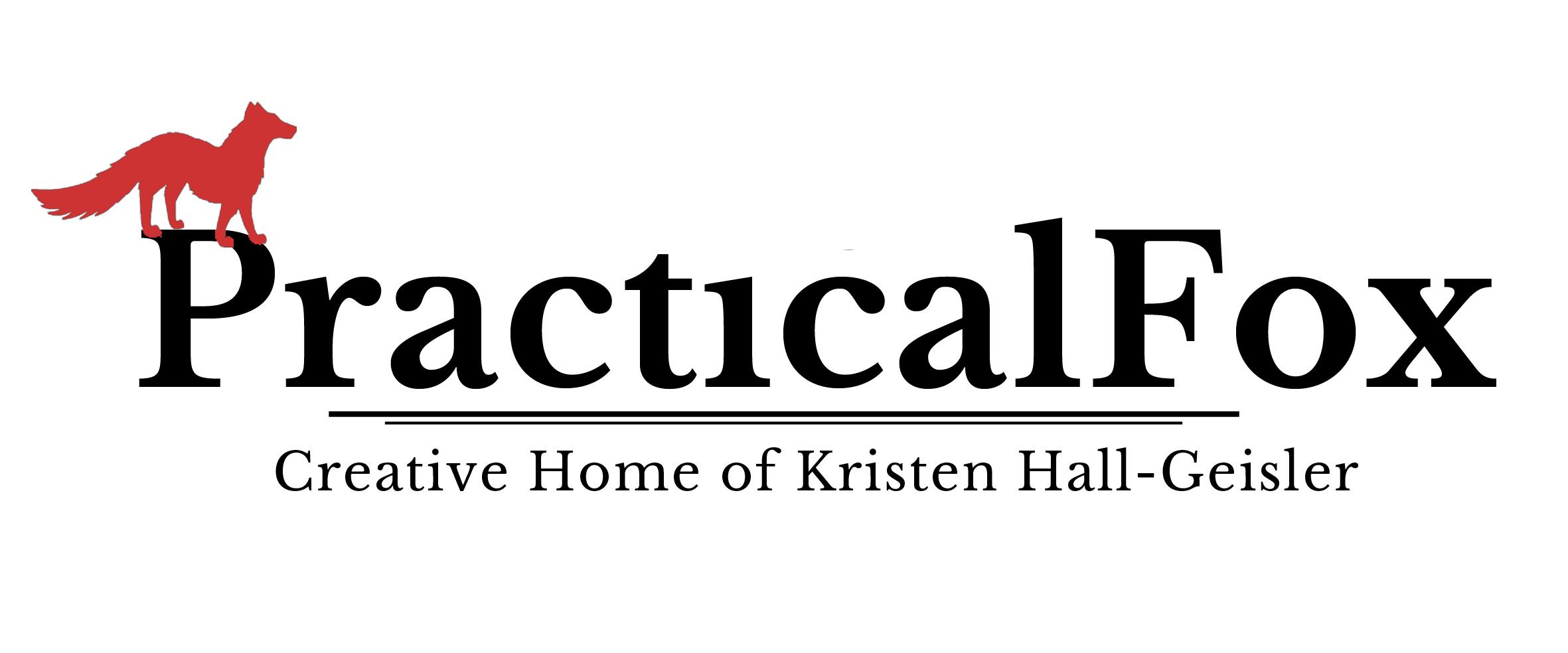 Kristen Hall-Geisler
