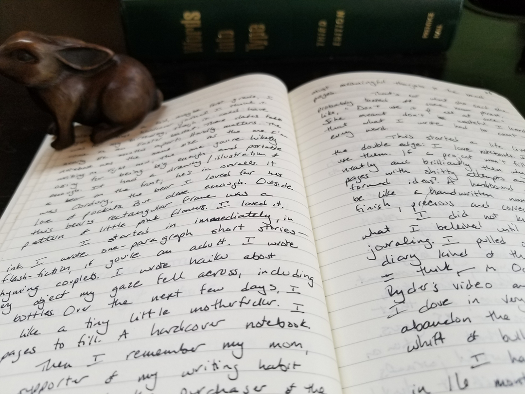 essay journey to freedom A journey a journey is a story written by colm tóibín in 2006 the story is about mary, her family and their problems in this essay i will find out what could cause the problems.