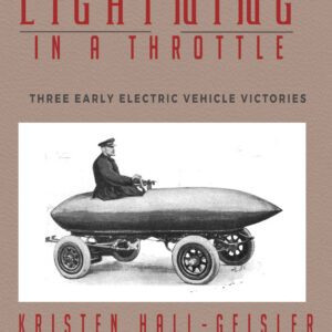 Lightning in a Throttle