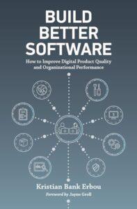 Build Better Software